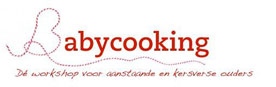 Nieuw! Workshop babycooking